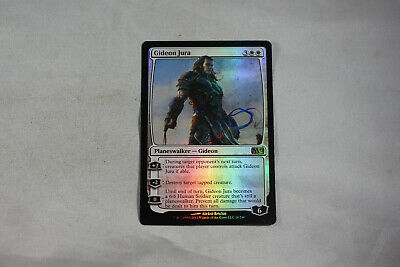 4x Nissa/'s Encouragement Planeswalker Deck Exclusive NM-Mint English Hour of