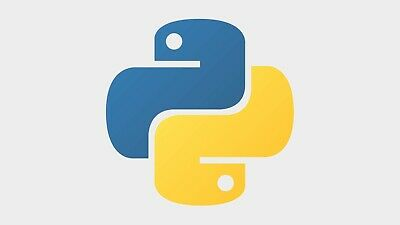 A Practical Introduction to Python Programming PDF Ebook Free Shipping