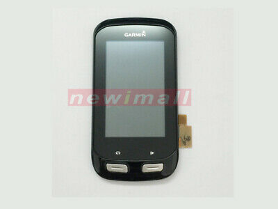 Fit for Garmin Edge 1000 LCD Screen +Touch Screen Digitizer Assembly Replacement