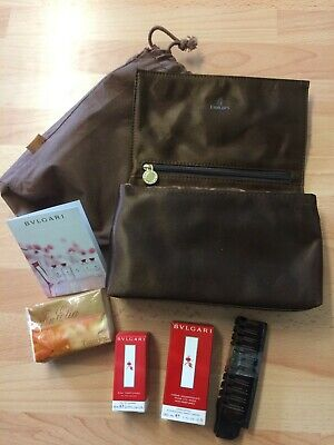 Airlines 1x Mytravel Airways Inflight Amenity Kit Vintage Airline