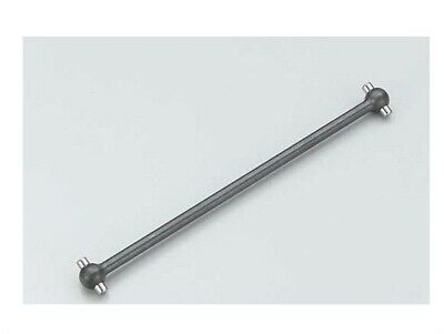 RR Center Swing Shafts /& Drive Joints IFW218 ~ MP7.5 Kyosho Inferno Neo 2.0 FR