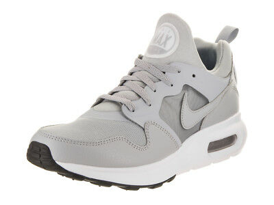 6a3a11f2c09a4 NIKE MEN'S AIR Max Prime Running Shoe Wolf Gray Multiple Sizes ...