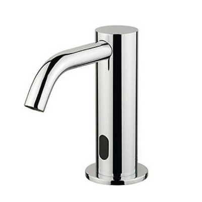 Infrared Sensor Faucet Controller Time Controlled Basin Automatic