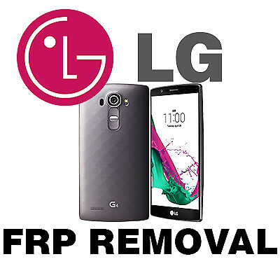 REMOTE GOOGLE ACCOUNT Bypass Removal, Reset FRP for HUAWEI - $12 80