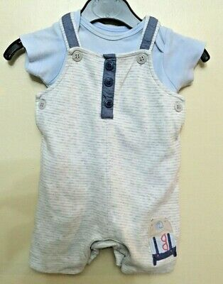Disney Baby Boys Tigger Star Bodysuit First Size Ex Cond Fixing Prices According To Quality Of Products Baby