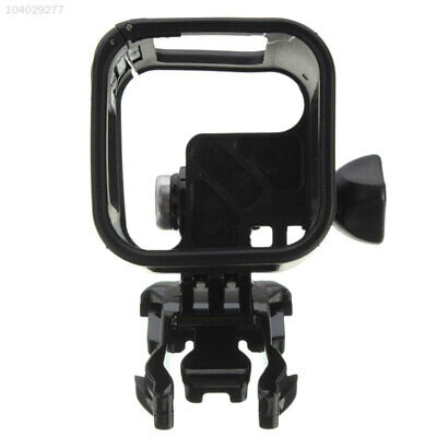 27BB 515A New Standard Protective Frame Border For GoPro Hero 4 5 Session Camera