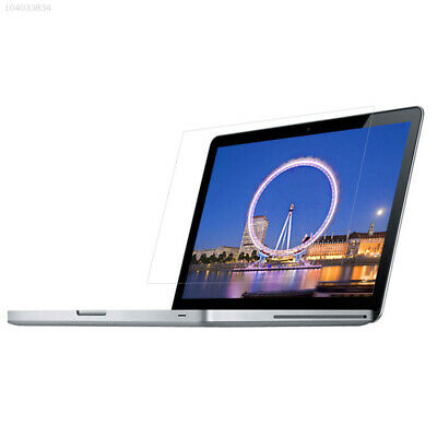 5E1B Laptop 14'' Inches Protective Film Anti-Scratch Cover HD Screen Protector