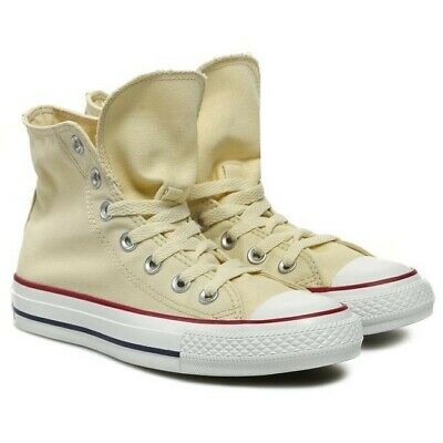 CHAUSSURES BASKETS CONVERSE Chuck Taylor all star neuves