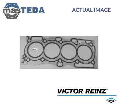 Genuine Ajusa OEM Replacement Cylinder Head Gasket Seal 10145720