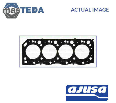 Engine Cylinder Head Gasket Ajusa 10081900 P New Oe Replacement