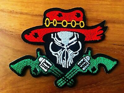 """Anti Nuclear Campaign Weapons 3/"""" Sublimation Iron Or Sew On Patch Badge"""
