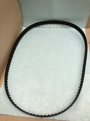 BOLD R1 CHIPPER GENUINE Drive Belt For R1 and Imc Pc1 Potato Chippers