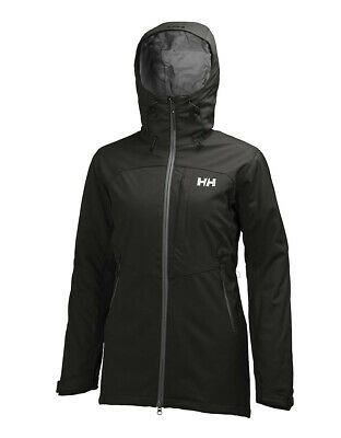 c486df8826 HELLY HANSEN WOMEN'S Paramount Insulated Softshell Jacket, Color ...