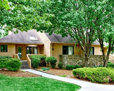 Wyndham Resort at Fairfield Glade,  TN, 7 NTS., 2 BD, See inside for Details