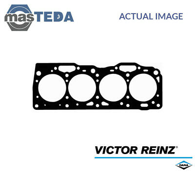 Engine Cylinder Head Gasket Victor Reinz 61-31755-00 P New Oe Replacement