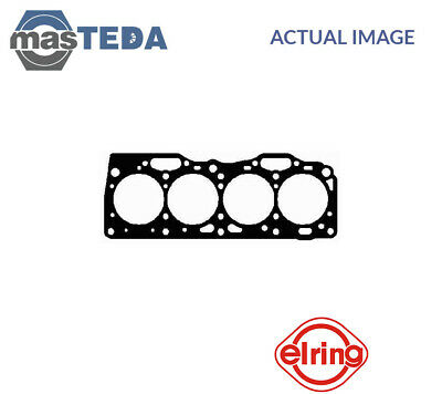 Engine Cylinder Head Gasket Elring 144150 P New Oe Replacement