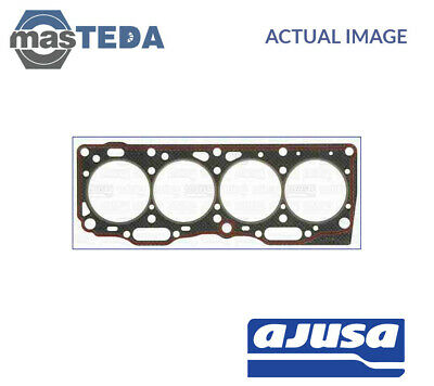 Engine Cylinder Head Gasket Ajusa 10022700 P New Oe Replacement