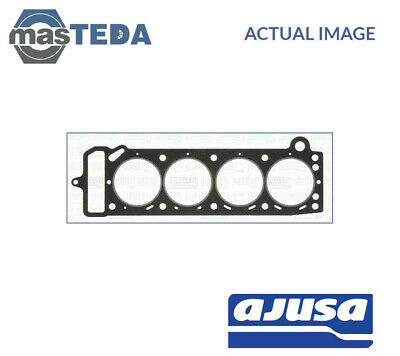 Engine Cylinder Head Gasket Ajusa 10043200 P New Oe Replacement