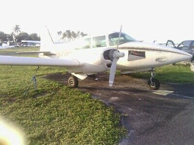 Multi Engine Airplanes, Aircraft, Other Vehicles & Trailers, eBay