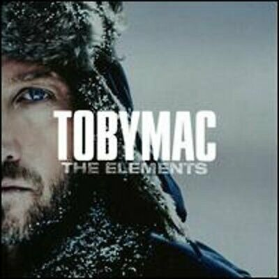 The Elements by TobyMac: New