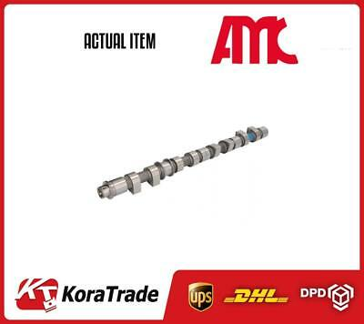 Intake Side Amc Brand New Engine Camshaft Amc647270
