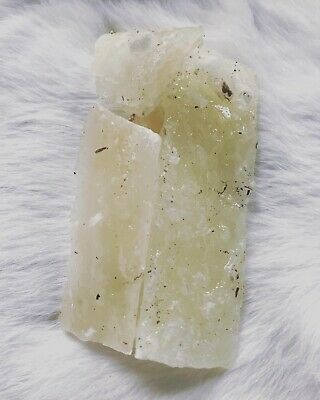 Gorgeous Fresh Sticky White Copal Blanco ~ Smudge Purify Cleanse Ceremony Prayer