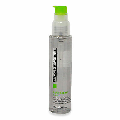 Paul Mitchell Smoothing Super Skinny Serum 5.1 oz.
