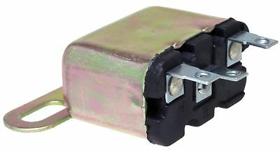 Horn Relay fits 1961-1968 Volvo 1800 122 142  AIRTEX ENG. MGMT. SYSTEMS