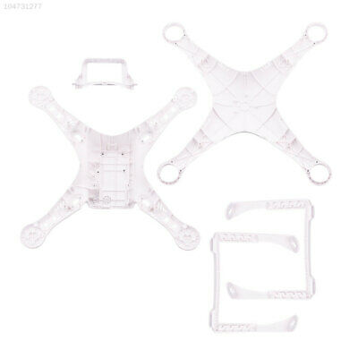 054B Drone Shell High Performance Premium Landing Gear Quadcopter Accessories