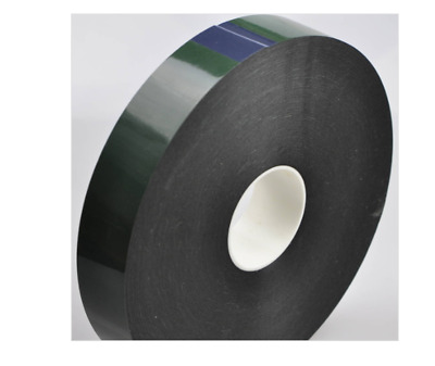 Double Sided Foam Adhesive Heavy Duty Mounting Tape Craft Car Mirror 50 Metre