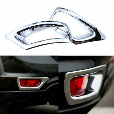 For 09-15 Dodge Journey Full Mirror Abs Chome Cover