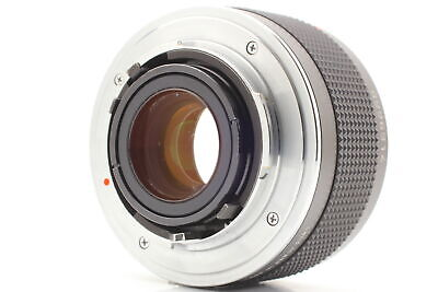 [Excellent+++++] Contax Carl Zeiss Mutar I 2x Teleconverter from JAPAN MH024