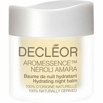 Decleor Aromessence Neroli Amara Hydrating Night Balm 15ml