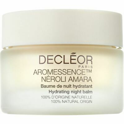 Decleor Aromessence Neroli Amara Hydrating Night Balm 50ml