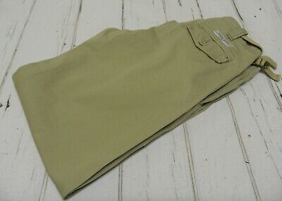 Boys Polo Ralph Lauren Classic Chino Pants / Trousers Size 10 Years  : P370