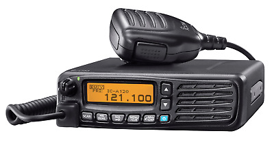 ICOM IP1000C(1314) IP RADIO WINDOWS DRIVER DOWNLOAD