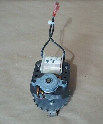 Thermo Cimarec Hotplate/stirrer SP131325 Stirrer Motor With Stir Bar