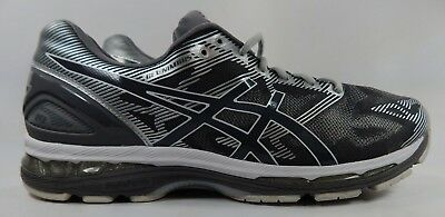 taille d us chaussures asics