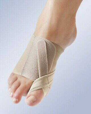 Universal Bunion Splint, Bunion Support, Hallux Valgus Bunion Correction Splint