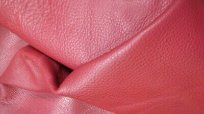 GradeA Italian Lambskin leather lamb skin hide pearlized gold soft smooth 9 SqFt