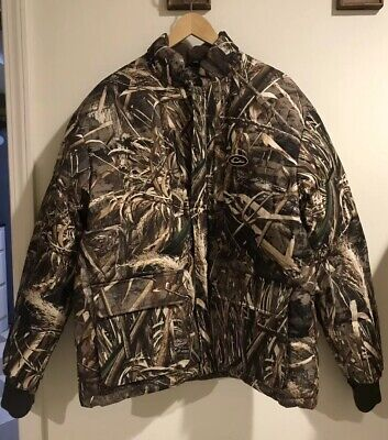 d9a72433eb522 DRAKE WATERFOWL SYSTEMS Collegiate Hoodie Realtree MAX 5 Blades ...
