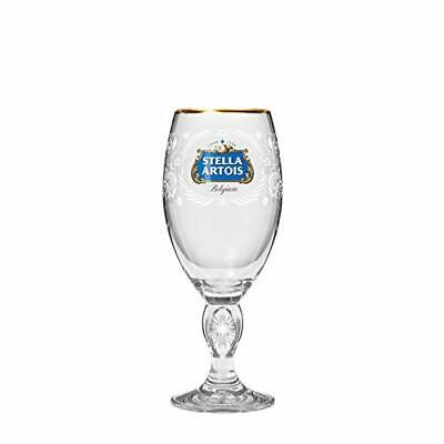 Stella Artois 2019 Limited-Edition Mexico Chalice, 33cl