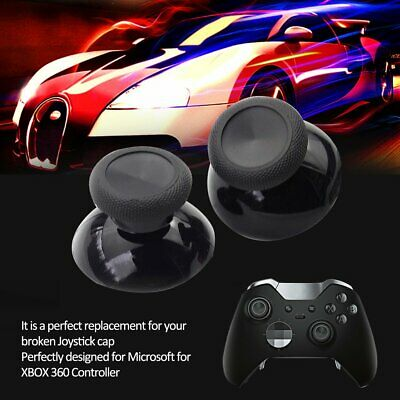 3d Analog Joystick Stick For XBox One Controller Analogue Thumbsticks Caps YL