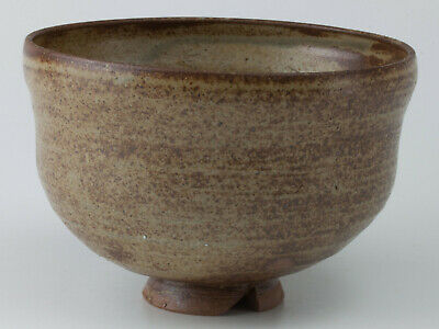 A364/ RAKUZAN ware/ Tea Bowl/ Tea Ceremony/ SADO/ Japanese Tradition/ Chawan