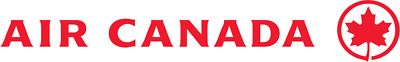 Air Canada 15% off Flight Discount Coupon Code Up to 2 Passengers