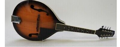 USED - KENTUCKY KM140 Mandolin with Case - $180 00 | PicClick