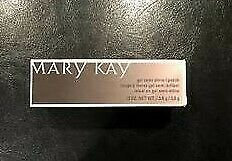 Mary Kay Gel Semi-Shine Lipstick Apple Berry-NIB- FREE SHIPPING - plus 5 samples