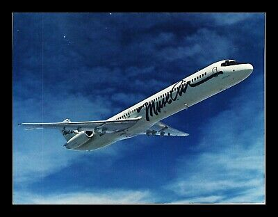 Dr Jim Stamps Us Muse Air Airplane Transportation Continental Size Postcard