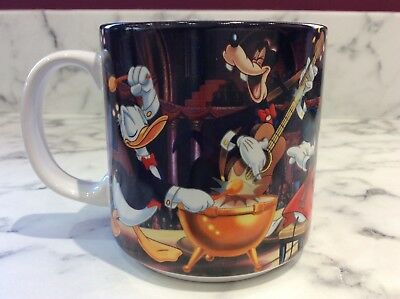 And £12 Mickey Friends The At Mouse Classics Beach Mug Disney 99 3L5Rj4A