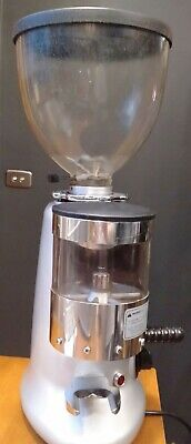 Coffee grinder Hey Cafe HC600